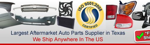 Ford Parts Lookup By Part Number Montreal ford parts montreal