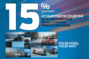 Ford Parts Usa Montreal ford parts montreal