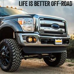 Ford Pickup Truck repair Montreal ford repair montreal