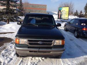 Ford Ranger repair Montreal ford repair montreal