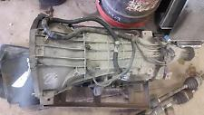 Ford Transmission Parts Montreal ford parts montreal