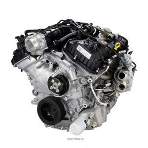 Ford Truck Engine repair Montreal ford repair montreal