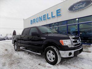 Ford Truck Replacement repair Montreal ford repair montreal