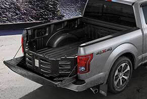 Ford Truck repair And Accessories Montreal ford repair montreal