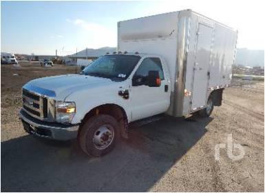 Ford Truck repair By Vin Number Montreal ford repair montreal