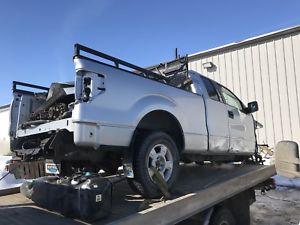 Ford Truck repair Wholesale Montreal ford repair montreal