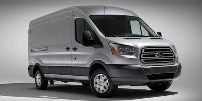 Ford Van repair Montreal ford repair montreal