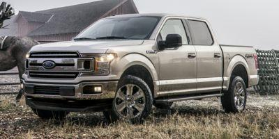 Ford Vehicle repair Montreal ford repair montreal
