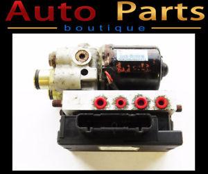 Ford repair By Part Number Montreal ford repair montreal
