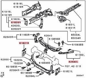 Ford repair Diagram Montreal ford repair montreal