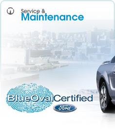 Ford repair Fiche Montreal ford repair montreal
