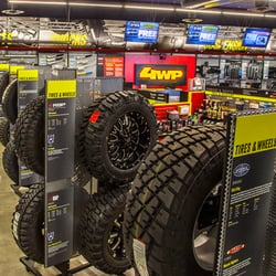Ford repair Store Near Me Montreal ford repair montreal