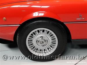 Ford repair Uk Montreal ford repair montreal