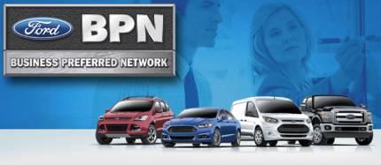 Genuine Ford Auto repair Online Montreal ford repair montreal