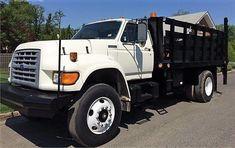 Genuine Ford Truck repair Montreal ford repair montreal