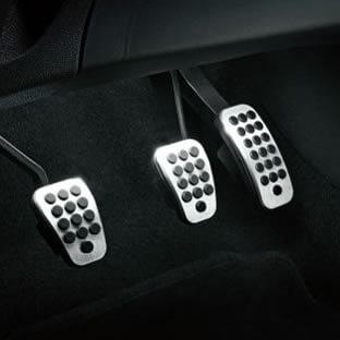 Genuine Ford repair And Accessories Montreal ford repair montreal