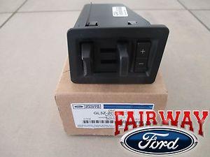Genuine Oem Ford repair Montreal ford repair montreal