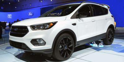 Local Ford Parts Dealer Montreal ford parts montreal