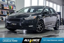 New Ford repair For Sale Montreal ford repair montreal