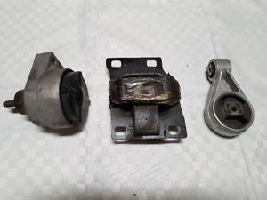 New Oem Ford repair Montreal ford repair montreal