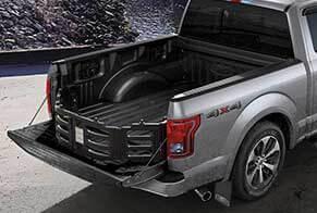 Oem Ford Truck repair Montreal ford repair montreal