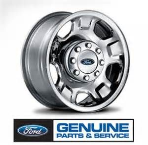 Oemfordparts Montreal ford parts montreal