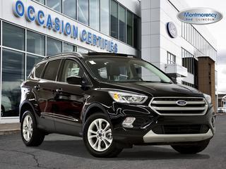 Official Ford repair Dealer Montreal ford repair montreal