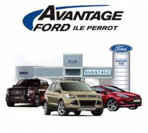 Official Ford repair Montreal ford repair montreal