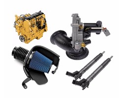 Order Ford Oem Parts Montreal ford parts montreal