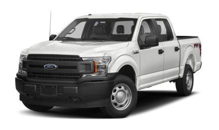 Original repair Group Ford Truck Montreal ford repair montreal