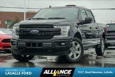 Purchase Ford repair Montreal ford repair montreal