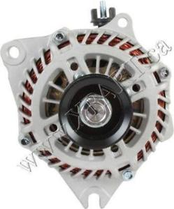Quality Ford Parts Montreal ford parts montreal