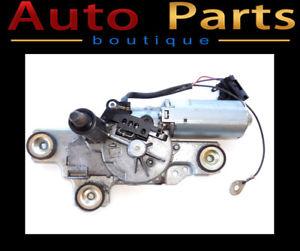 Real Oem Ford repair Montreal ford repair montreal