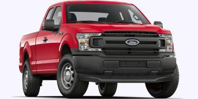 Spare Part Ford Montreal ford parts montreal