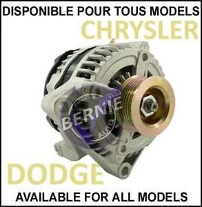 Used All Ford Parts Montreal Used ford parts montreal