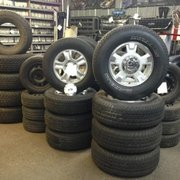 Used Find Ford Parts By Part Number Montreal Used ford parts montreal
