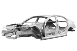 Used Ford Auto Parts By Vin Number Montreal Used ford parts montreal