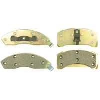 Used Ford Brake Parts Online Montreal Used ford parts montreal