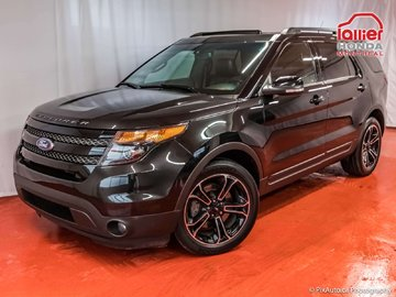 Used Ford Car Replacement Parts Montreal Used ford parts montreal