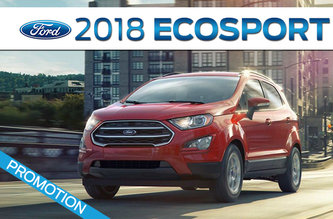 Used Ford Company Parts Montreal Used ford parts montreal