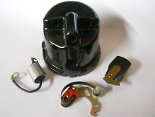 Used Ford Distributor Parts Montreal Used ford parts montreal