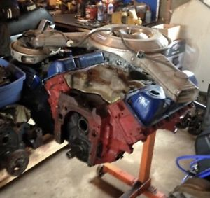 Used Ford Engine Parts Montreal Used ford parts montreal