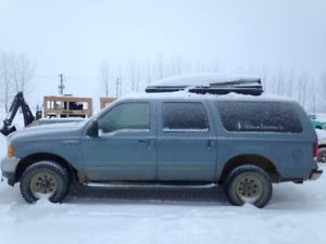 Used Ford Excursion Parts Montreal Used ford parts montreal