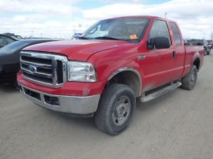 Used Ford F250 Parts Montreal Used ford parts montreal