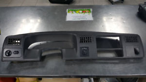 Used Ford Factory Interior Parts Montreal Used ford parts montreal