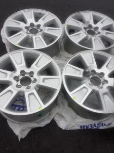 Used Ford Factory Oem Parts Montreal Used ford parts montreal