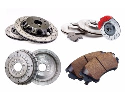 Used Ford Factory Parts And Accessories Montreal Used ford parts montreal