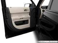 Used Ford Interior Parts Montreal Used ford parts montreal