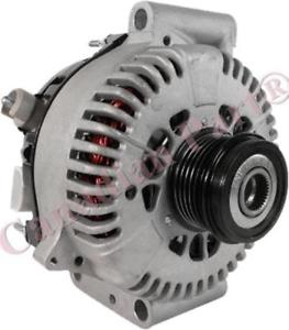 Used Ford Motor Auto Parts Montreal Used ford parts montreal