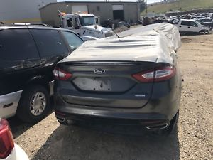 Used Ford Motor Company Spare Parts Montreal Used ford parts montreal